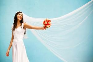 結婚したいけど出会いがない女性におすすめの婚活サイトのユーブライド