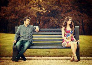 夫婦喧嘩の仲直りの方法